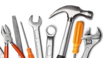 Stockholms handyman