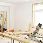 Tips renovering lägenhet stockholm